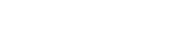 MK Cycle Shop Logo